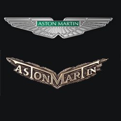 best Aston Martin car service center in the North Bay