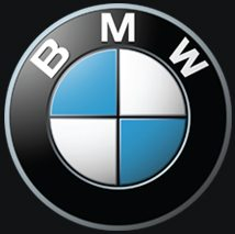 best BMW service center in Solano County