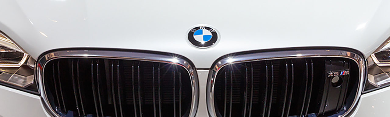 best BMW car service and repair in Benicia Ca