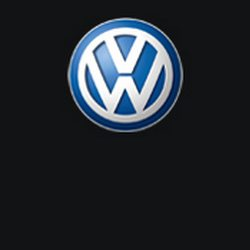 best VW service in Solano County