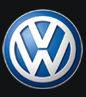 vw expert service in Solano county