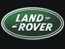 expert land rover service in Benicia, Ca