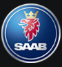 best Solano county Saab car service