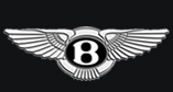 Solano county bentley expert service