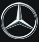 Solano county Mercedes Benz expert car service