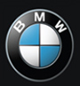 best BMW car service and repair in Solano County